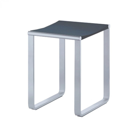 Keuco Plan Bathroom Stool
