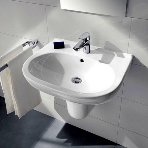 Villeroy & Boch O.Novo Washbasin