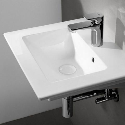 Villeroy & Boch Venticello Washbasin