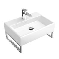 Villeroy & Boch Memento 500mm Washbasin