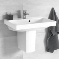 Villeroy & Boch Avento Washbasin