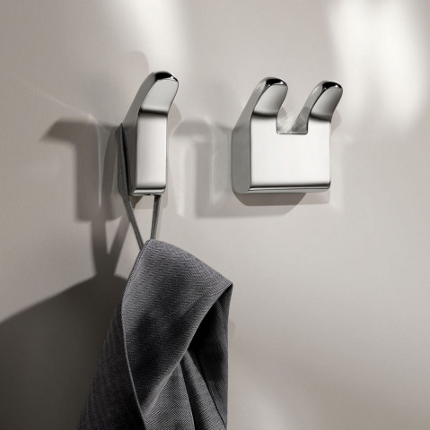 Keuco Moll Towel Hook