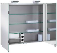 Keuco Royal 35 Mirror Cabinet