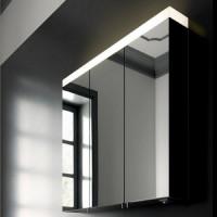 Keuco Royal Reflex 2 Mirror Cabinet