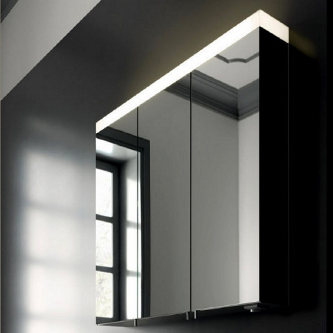 Keuco Royal Reflex 2 Mirror Cabinet