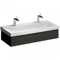 Geberit Xeno2 1200mm Vanity Unit
