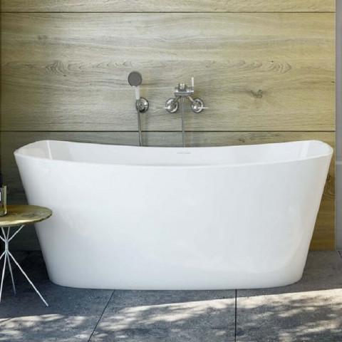 Victoria + Albert Trivento Freestanding Bath