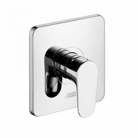 AXOR Citterio M Shower Mixer