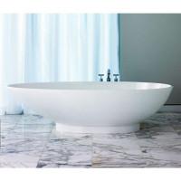 Victoria + Albert Napoli Freestanding Bath