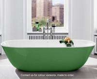 Villeroy & Boch Theano Solo Freestanding Bath