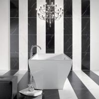 Villeroy & Boch La Belle Freestanding Bath