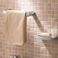Keuco Elegance Towel Ring