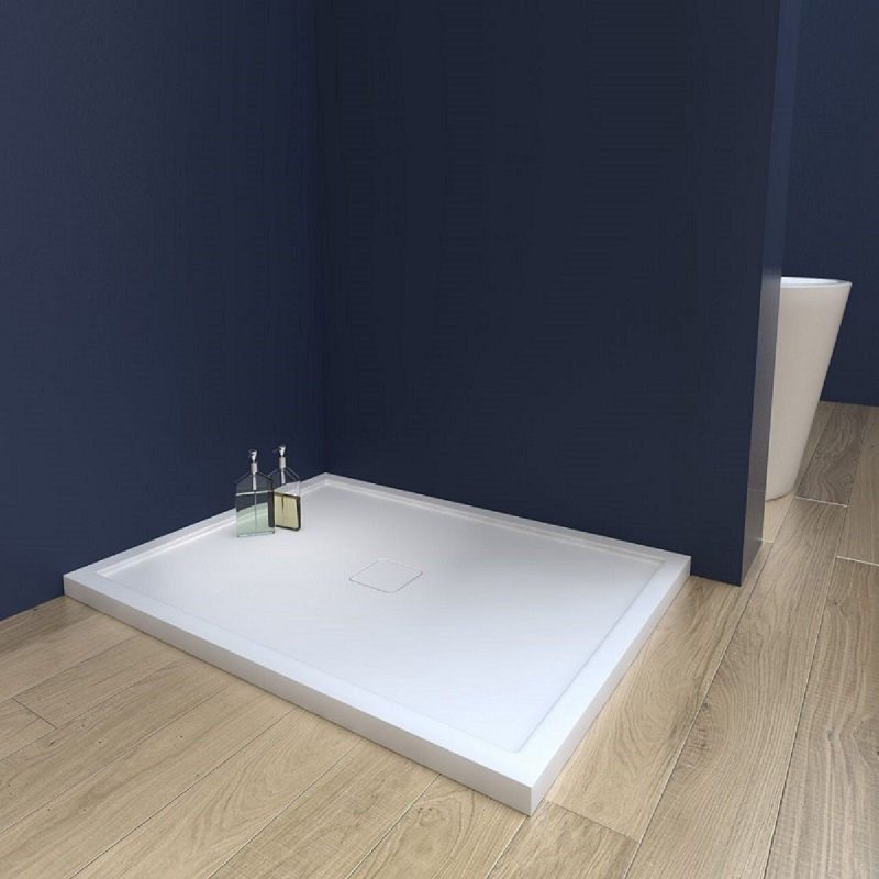 Matki Preference Shower Tray