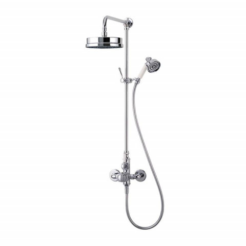 Victoria + Albert Florin 20 Shower Kit