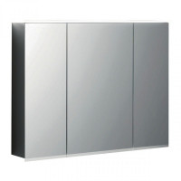 Geberit Option Plus Mirror Cabinet