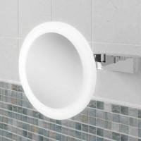 HIB Libra LED Cosmetic Mirror