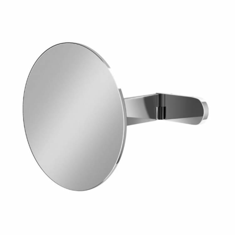 HIB Pure Round Cosmetic Mirror