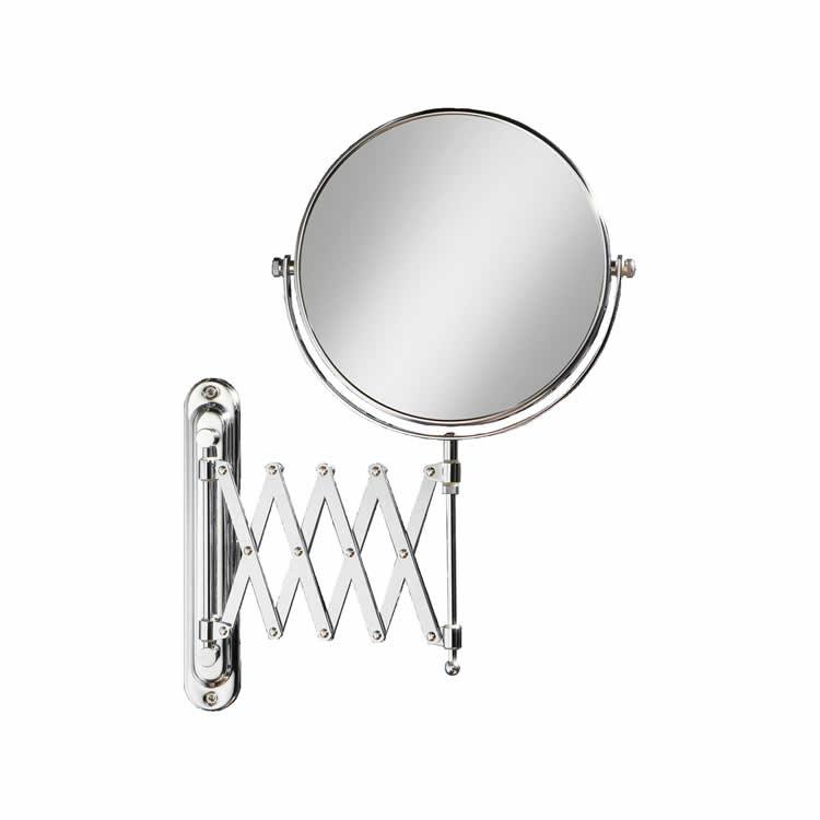HIB Rossi Cosmetic Mirror