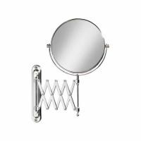 HIB Rossi Cosmetic Mirror