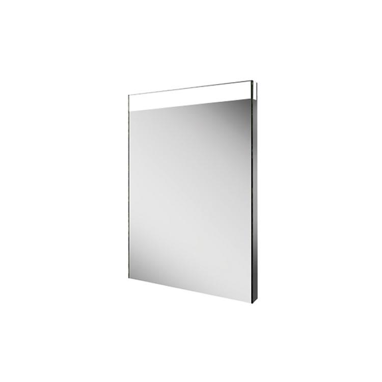 HIB Alpine 60 LED Mirror