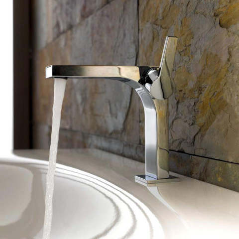 Keuco Edition 11 Basin Mixer 150