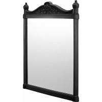 Burlington Georgian Framed Mirror