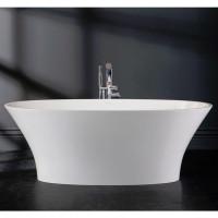 Victoria + Albert Ionian Freestanding Bath