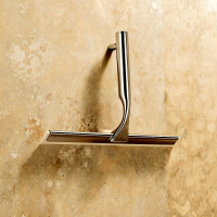 Impey Wet Room Shower Squeegee