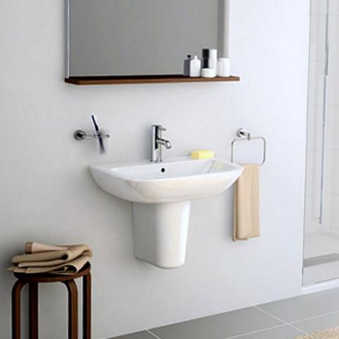 Vitra S20 Washbasin