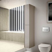 3 Reasons to Make Your Bathroom Flourish with Geberit