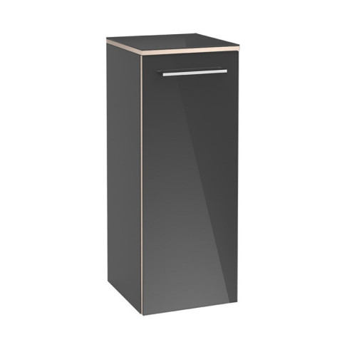 Villeroy & Boch Avento Side Cabinet