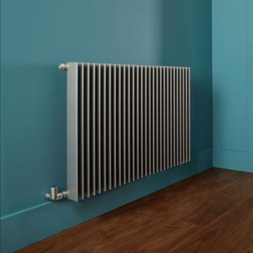 Contemporary Radiators