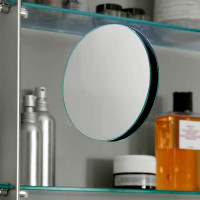 Villeroy & Boch My View One Mirror Cabinet
