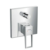 Hansgrohe Metropol Shower Valves with Loop Handle