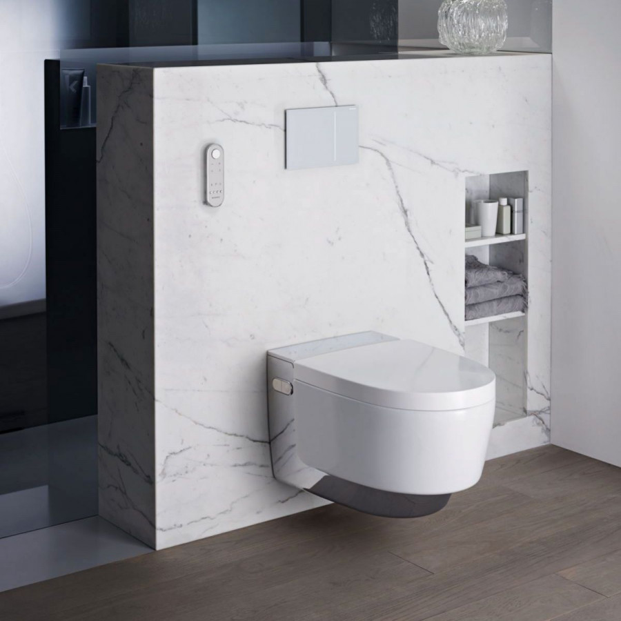 The 3 Signs you Need a New Bathroom
