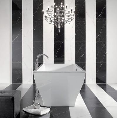 Choosing a Bath? Let us Help!