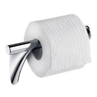 AXOR Massaud Toilet Roll Holder