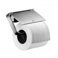 AXOR Universal Toilet Roll Holder