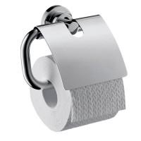 AXOR Citterio Toilet Roll Holder