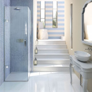 Bath or Shower? How Will it Affect Your Property Value?
