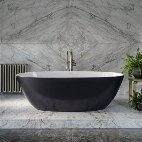 Victoria + Albert Barcelona 2 Freestanding Bath