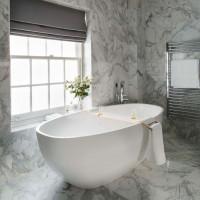 Victoria + Albert Barcelona 3 Freestanding Bath