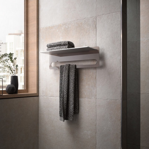 Keuco Edition 400 Towel Rack
