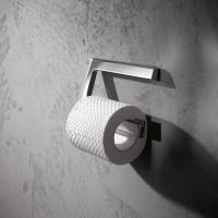 Keuco Edition 400 Toilet Paper Holder