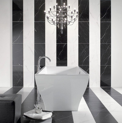 What You Need to Create the Perfect Spa Bathroom