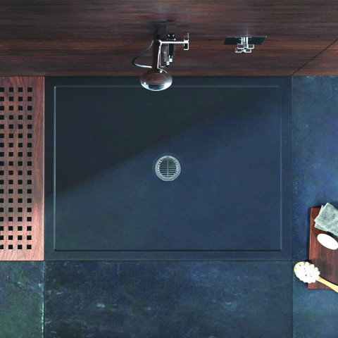 Matki Universal 40 Colour Shower Tray