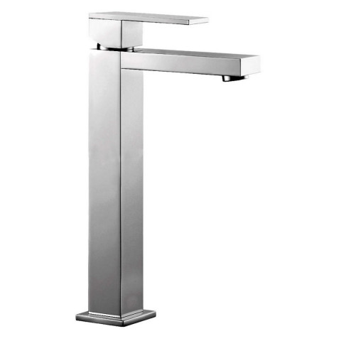 Vado Notion Extended Mono Basin Mixer