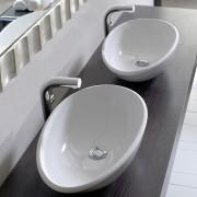 Bathroom Trends: Victoria & Albert