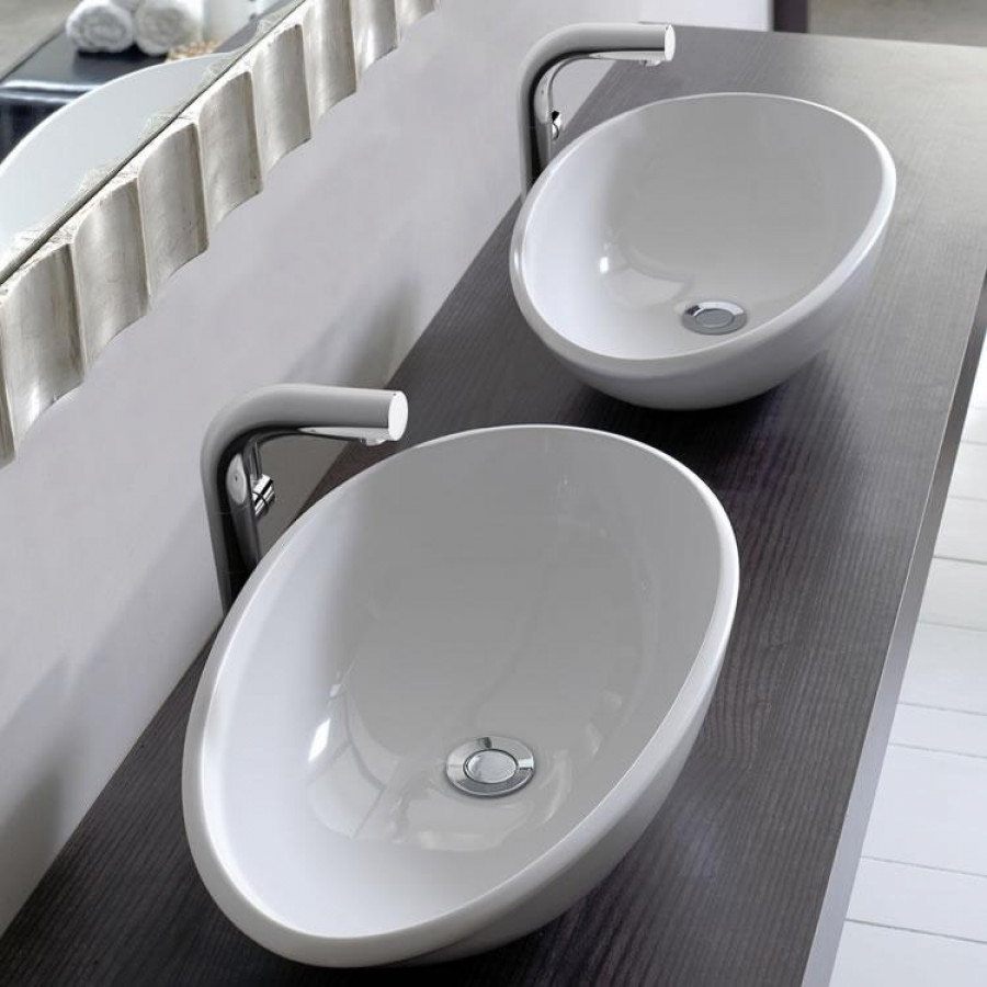 Bathroom Trends: Victoria & Albert