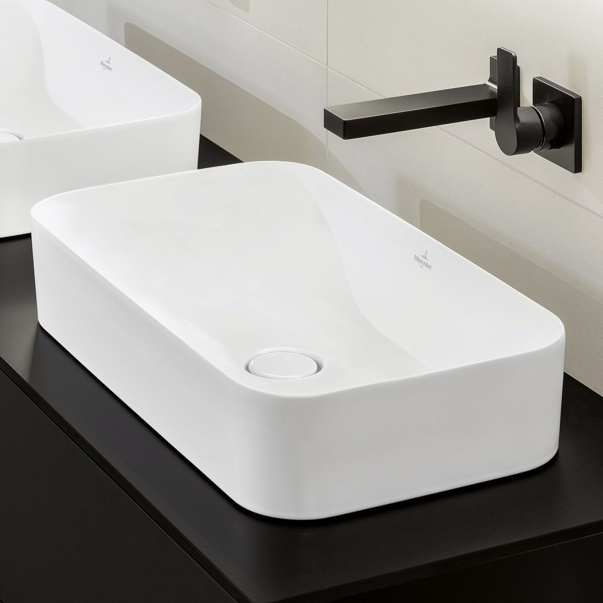 Villeroy & Boch Finion Countertop Basin